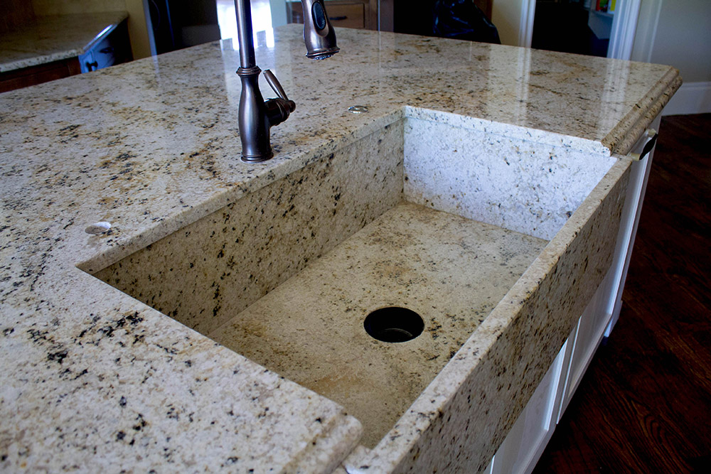 Kitchen Sinks Archives Natural Stone Designs