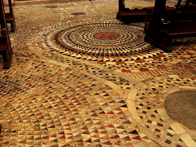 Interesting Facts About Turkish Stone Exports - Natural Stone Designs